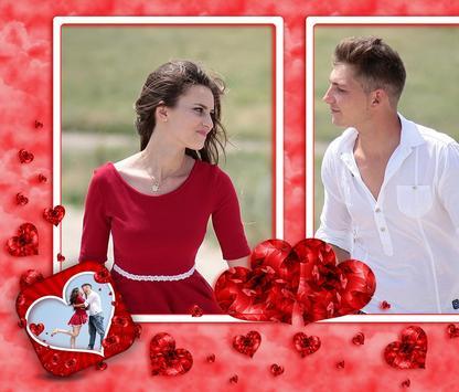 Foto Marcos Romanticos De Amor Descarga APK - Gratis Fotografía ...