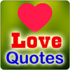 Love Quotes Love Greetings icon