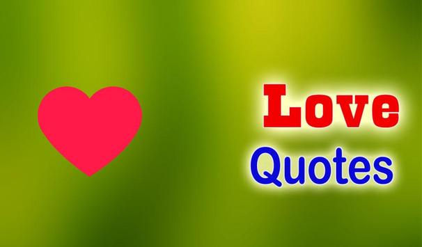 Love Quotes Love Greetings screenshot 3