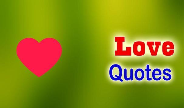 Love Quotes Love Greetings screenshot 6