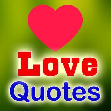 Love Quotes Love Greetings screenshot 9