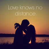 love quotes wallpaper icon