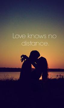 love quotes wallpaper poster