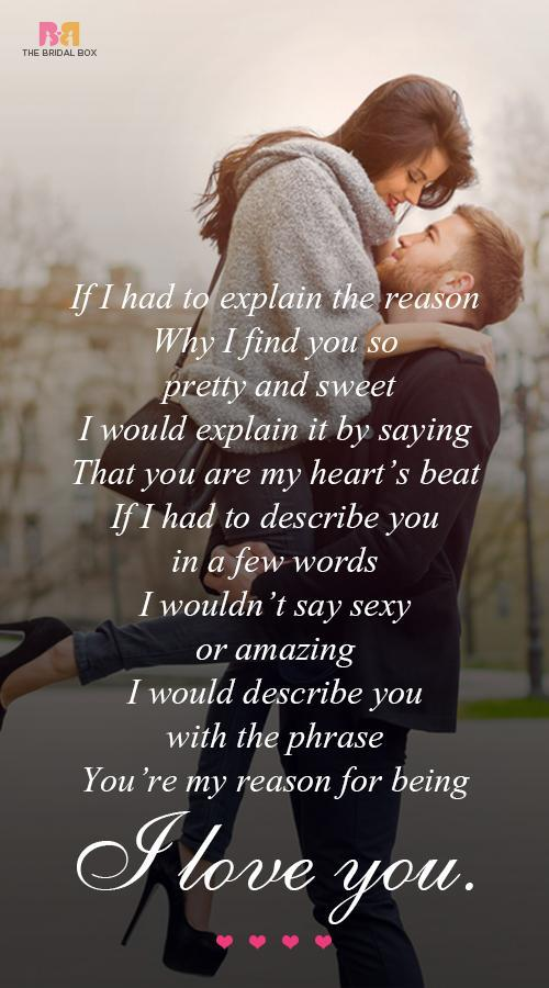 Romantic Love Quotes 2018 For Android Apk Download