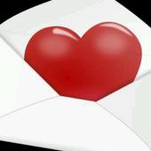 صور الحب و الغرام icon