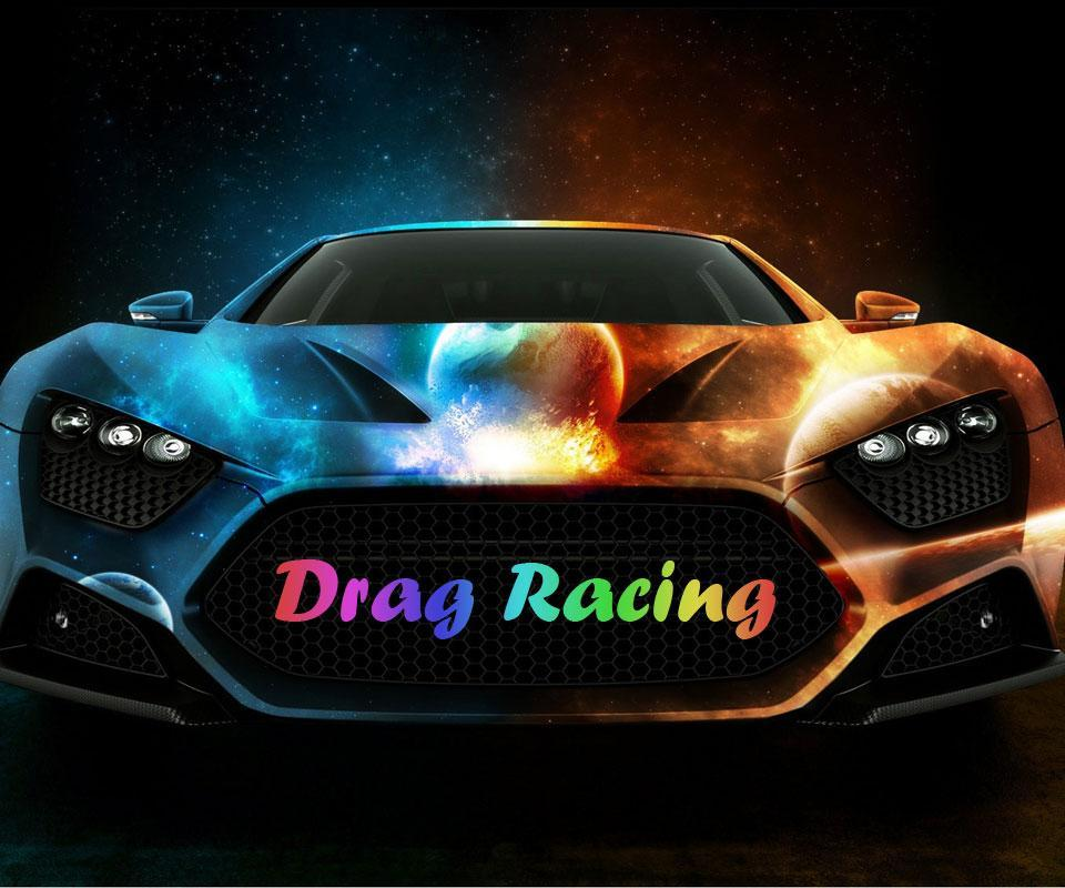 Drag Racing Sounds for Android - APK Download