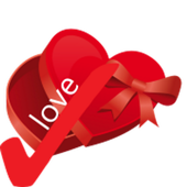 Love Messages Truths icon