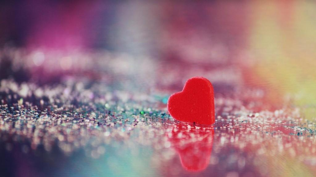 Love Wallpaper Pictures HD Images Free Photos 4K for ...