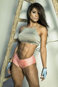 Sexy Gym Fitness Girls Model Apk Download Free Health
