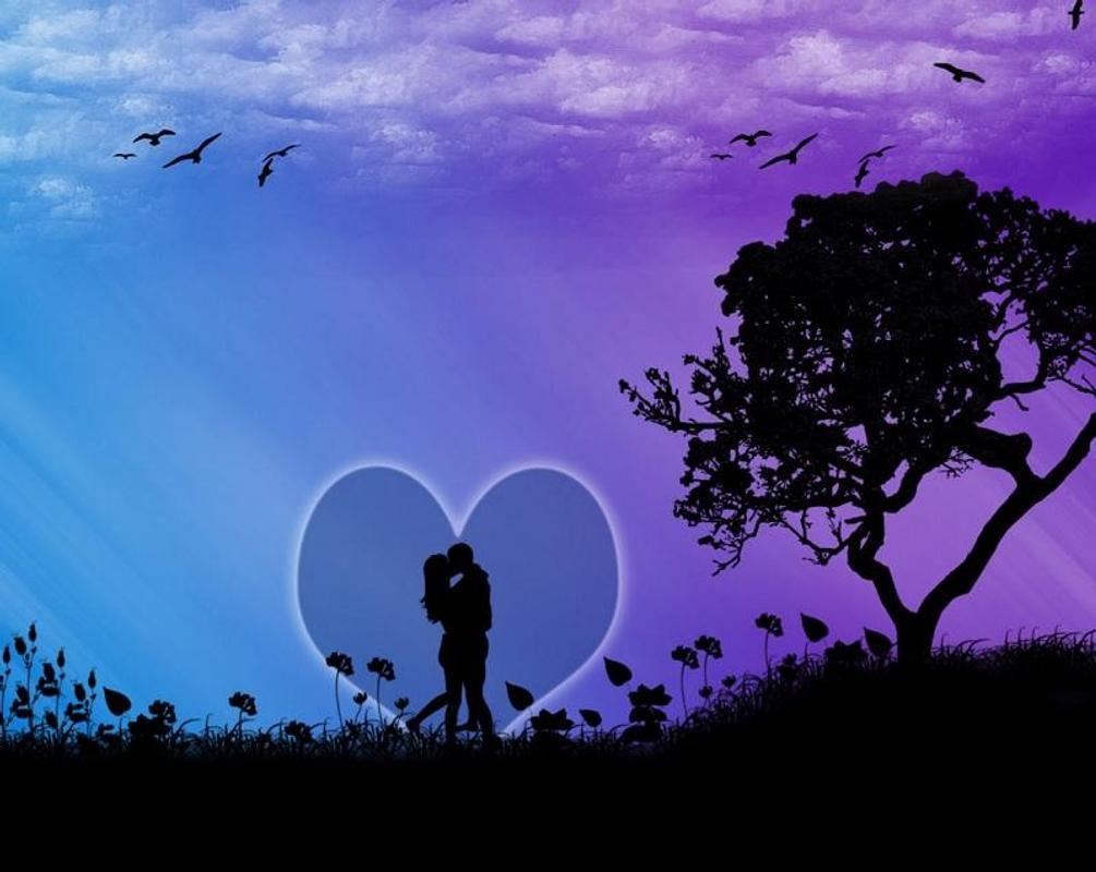 Love Wallpapers Apk : Love Wallpapers for chat APK Baixar - Gratis ...