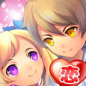 chu❤ 星戀之翼 icon