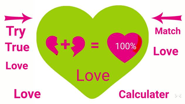 Love Calculator & शायरी apk screenshot