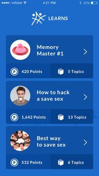 Love app screenshot 13