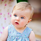 Cute baby wallpapers hd apk android cute baby wallpapers hd apk voltagebd Image collections