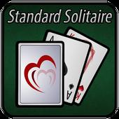 Standard Solitaire icon