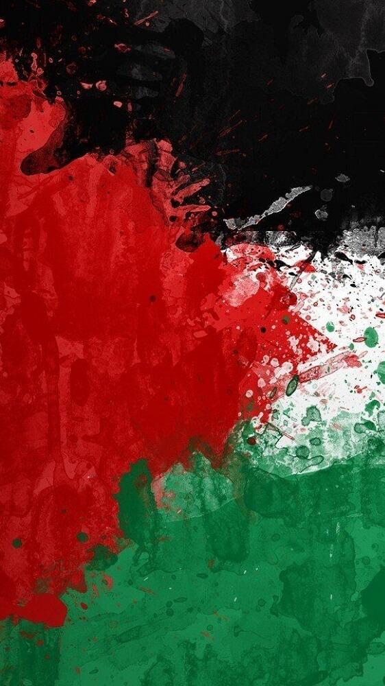 State Of Palestine Wallpapers Hd For Android Apk Download