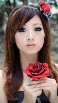Android sexy hot korean girl wallpapers hd apk sexy hot korean girl wallpapers hd 3 voltagebd Images