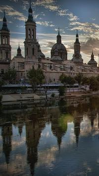 Spain Wallpapers HD screenshot 8