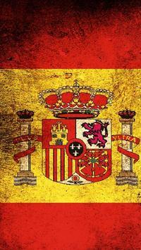 Spain Wallpapers HD screenshot 1