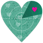 Love ♥ Love ♥ icon