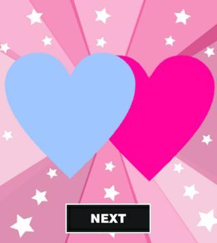 Love ♥ Love ♥ screenshot 4