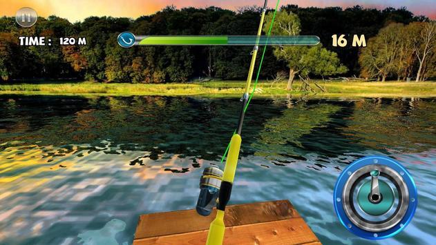 Fishing Fever Masters screenshot 13