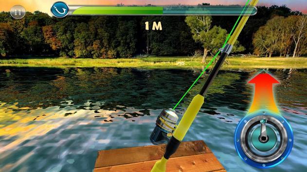 Fishing Fever Masters screenshot 2