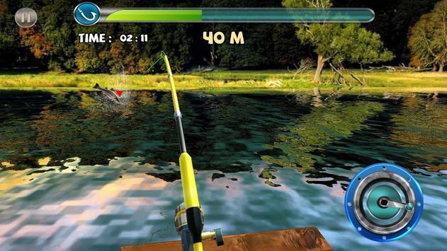Fishing Fever Masters screenshot 8