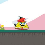 Angry Head Bob icon