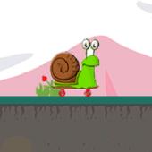 The Snail Skateboard Bob 2016 icon