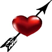 LoveHunterX: Pocket Edition icon