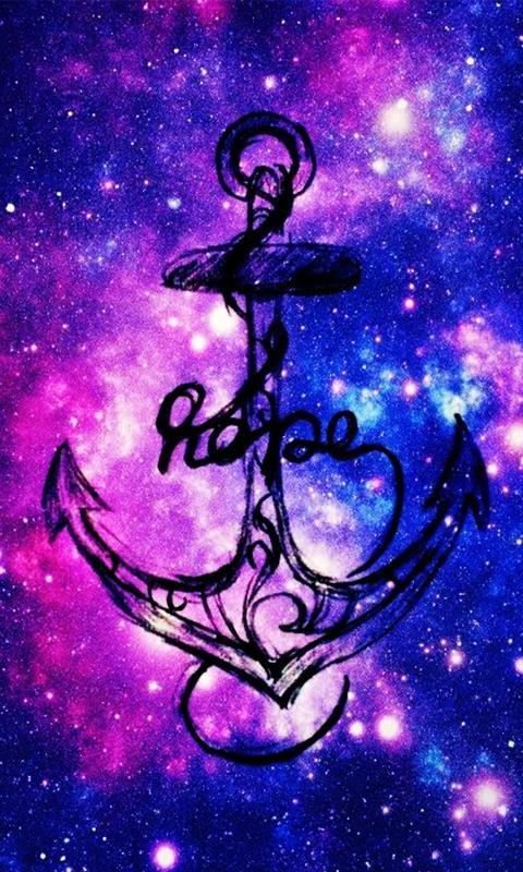 Anchor Wallpapers HD poster Anchor Wallpapers HD screenshot 1 ...