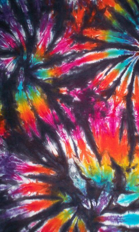 Tie Dye Wallpapers HD for Android - APK Download