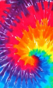 Tie dye wallpapers hd apk download free personalization app for tie dye wallpapers hd apk screenshot voltagebd Image collections