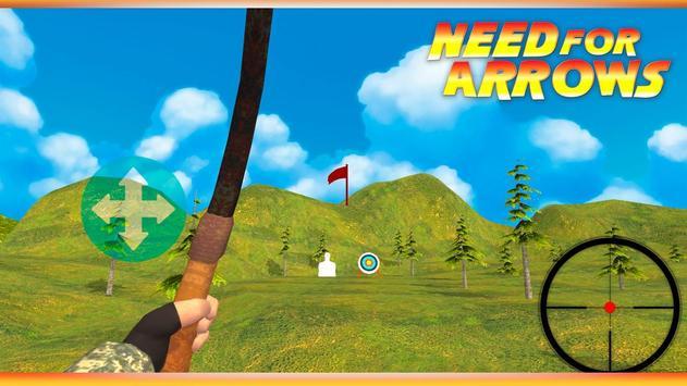 Need For Arrows apk screenshot