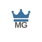 MG Auto Likers icon