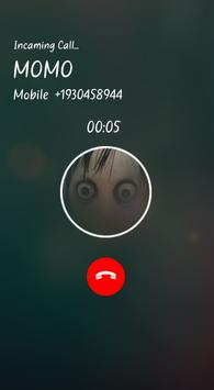 Call From screenshot 1