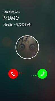 Call From screenshot 2