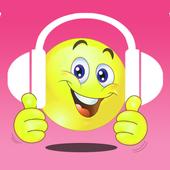 english listening exercise icon