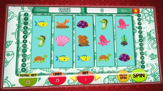 Lovely Vegas Slots screenshot 4