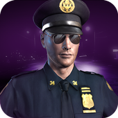 Game android Mysterious Crime Story APK 2017