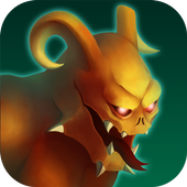 V Heroes of Death icon