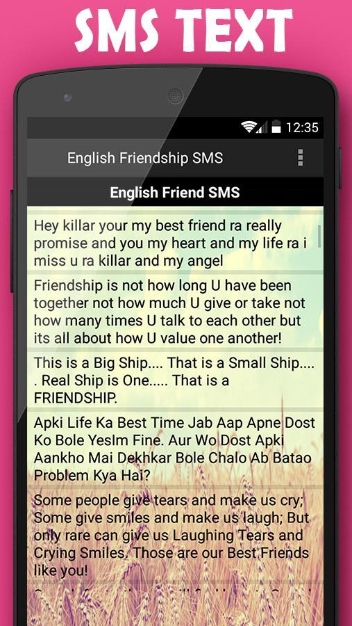 Love Messages for Girlfriend for Android - APK Download