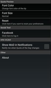 LOVE SMS 2017 screenshot 8