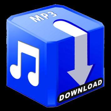 baixar musicas mp3 gratis apk