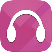 Love Music - Music Player icon