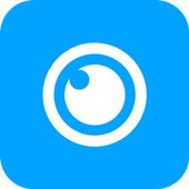 Lovense Remote icon