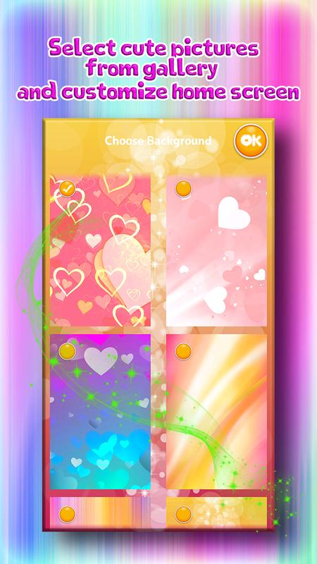 Romantic Love Photo Frame Live Wallpaper For Android Apk Download
