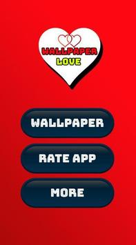 love pictures wallpaper screenshot 1