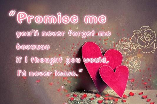 Cute love quotes and sayings APK Download - Free Lifestyle APP for ...